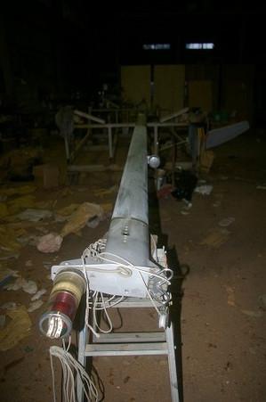 Imgp1569