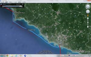 Melaka_to_portdickson