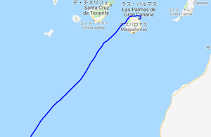 Capeverde