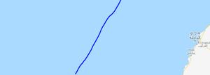 Capeverde1