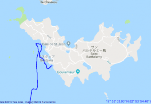 Gustavia1