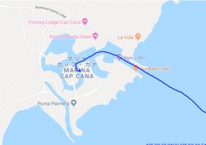 Puntacana2