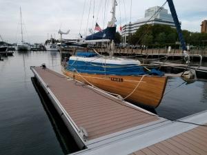 Norfolk_watersidemarina